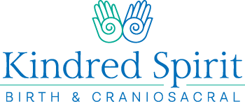 Kindred Spirit Birth & Craniosacral
